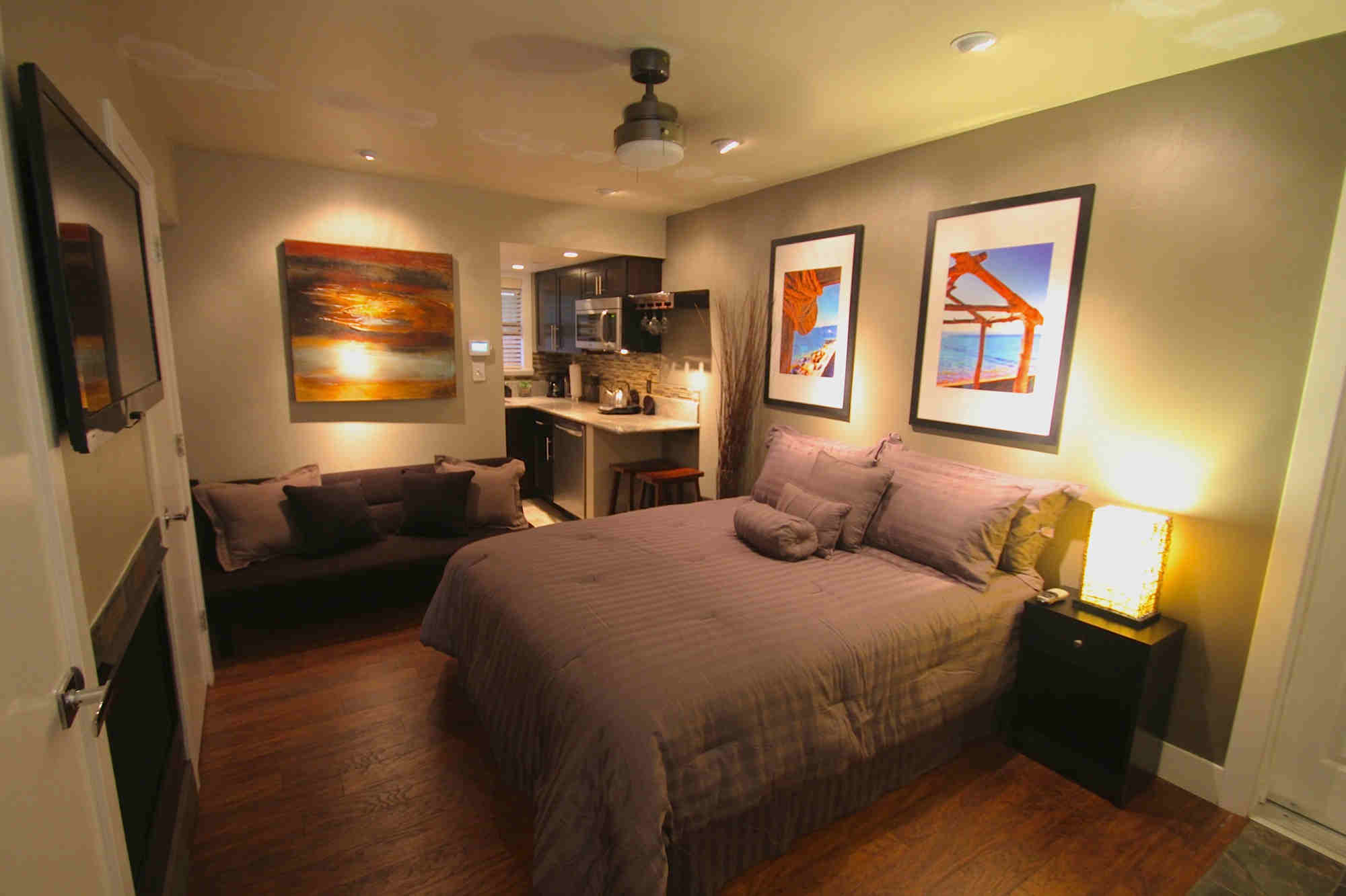 south lake tahoe gondola lodge suite 101 luxury and vacation rentals