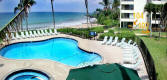 Hotels, vacations, Hawaii, Tahoe, New York