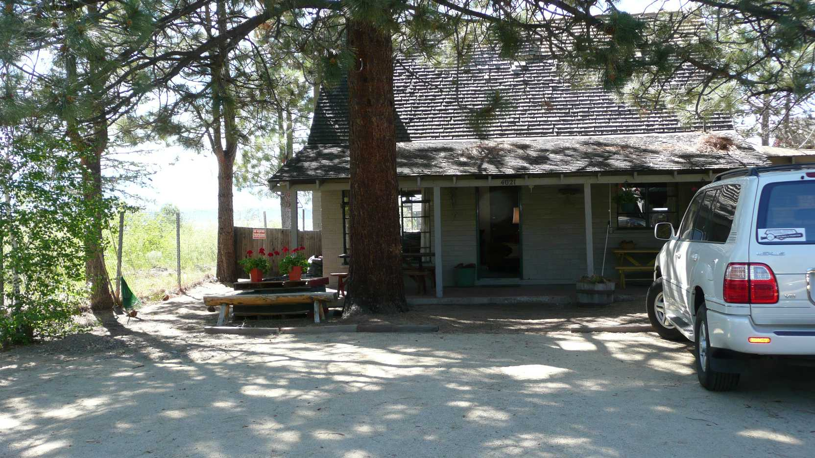 for vacation com lake top tahoe vacations guide rent cabins in info cabin guides by ts vacationrentals